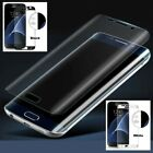 SHATTER PROOF TEMPERED GLASS SCREEN PROTECTOR GALAXY S4 S5 S6 S7 NOTE 2 3 4 5 7