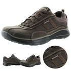 Skechers Relaxed Fit Glides Men's Casual Shoes Sneakers