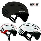 2016 Casco Speedster Aero Helmet + Visor - Time Trial Triathlon Tri Road Bike .