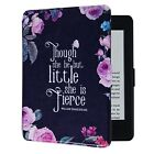 Ultra Slim Case Cover for Amazon Kindle Paperwhite 1/2/3 Magnetic Sleep/Wake
