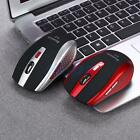 Cool Wireless Mini Bluetooth3.0 Optical Mouse 1600DPI Mice for PC Tablet Android