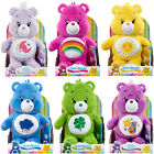 Care Bears Medium Plush with DVD (Wave 3) Choice Of Bears One Supplied NEW