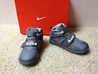 Toddler BOYS LEBRON SOLDIER IX (TD) ATHLETIC High Top SHOES Sz 8 C Free US Ship