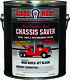 CHASSIS SAVER GLOSS BLACK cheap