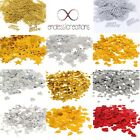14g Confetti - Select Design Required - Weddings - Parties - Birthday