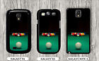 SNOOKER GAME TABLE POOL CASE FOR SAMSUNG GALAXY S3 S4 NOTE 3 -jhg1Z $15.41 CAD on eBay