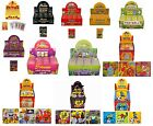 MINI PUZZLES & PLAYING CARDS - PARTY(Loot)BAG GIFTS/TOYS (Favors/Favours)