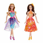 Barbie And The Secret Door Mattel Poseable Doll TV Movie Series Girls Toy Range