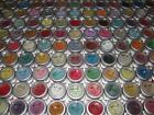 SCENTSY Mini Testers Wax Melts  Extras ship for 25 cents w/B