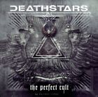 The Perfect Cult, Deathstars, 0727361320805