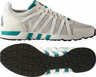 Adidas EQT Equipment Racing 93 Mens Trainers - White