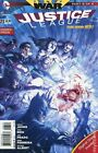 Justice League (2011-2016) #23COMBO NM