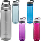 Contigo 24 oz. Cortland Autoseal Water Bottle image
