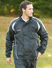Precision Training Ultimate Rain Multisports Jacket Long Sleeves Multicolor