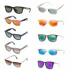 Ray-Ban Sunglasses Wayfarers and Square Your choice in color, size and style