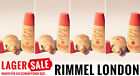 Rimmel London Recover Foundation Grundierung Make Up - div. Farbtöne - NEU