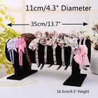 35cm Hair Band Headband Holder Retail Store Accessory Display Stand Rack