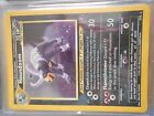 NEO DISCOVERY HOLO  RARE INC UMBREON POKEMON CARDS YOU PICK NR MT - MINT