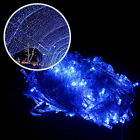 LED 220V10M String Fairy Light Party Xmas Wedding Party Room Outdoor DecorLamp
