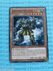 Dododo Buster MP14-EN245 Common Yu-Gi-Oh Card 1st Edition English Mint New