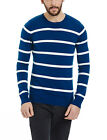 Mens Jumper by Bench 'Oeuvre'