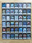 Xyz Monsters - Joanesee's Used Yu-gi-oh Cards - Take Your Pick