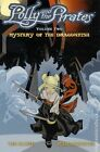 Polly and the Pirates TPB (2006 Oni Press Digest) #2-1ST NM