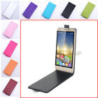 """Fashion Protective PU Leather Case Cover For 5.5"""" OUKITEL K6000 Pro Smartphone"""