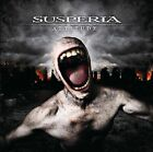 Attitude * by Susperia (CD, May-2009, Candlelight Records) NORWEGIAN THRASH