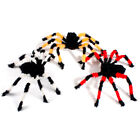 New Spider Halloween Decoration Haunted House Prop Indoor Outdoor Wide Fun