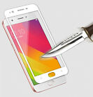 For OPPO A59 F1s Full Screen 9H Hardness Temper Glass Screen Protector Film