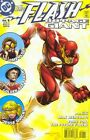 Flash 80-Page Giant (1998) #1 VG LOW GRADE