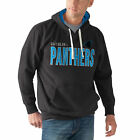 G-III Sports All-Star Pullover Hoodie Sweatshirt NFL Carolina Panthers New on eBay