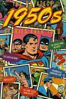 Greatest 1950s Stories Ever Told TPB (1995 DC) #5-1ST VF