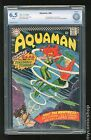 Aquaman (1962 1st Series) #26 CBCS 6.5