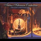 The Lost Christmas Eve, Trans-Siberian Orchestra, Good