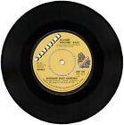 "RICHARD 'POPCORN' WYLIE  ""ROSEMARY WHAT HAPPENED"" NORTHERN SOUL LISTEN!"
