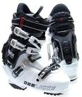 Deeluxe Track 700 normal / thermal Inner shoe Hard boot Snowboard shoe Raceboard