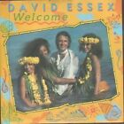 DAVID ESSEX Welcome 7
