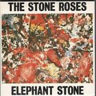 "STONE ROSES Elephant Stone 7"" VINYL Original Pressing With Catalogue Number In"