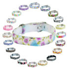 Colorful Replacement Wristband Strap Bracelet+Metal Buckle For Fitbit Flex 2