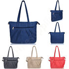 New Fashion Handbag Shoulder Bag Tote Faux Leather Women Messenger Crossbody Bag