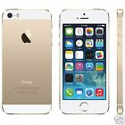 Apple 5s Best Deals - Apple iPhone 5S 16GB 32GB 64GB AT&T Sprint Verizon US Cellular