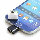 new OTG Adapter Host Converter Micro USB Male to USB 2.0 For Android Tablet hot