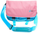 Kids Messenger Satchel Storage School Travel Bag for Amazon Fire HD 8 Tablet