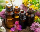Fragrance Oils For Perfume, Melts, Soap Making, Bath Oils, Lotions. Premium Oils