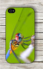 DRAGONFLY #7 CASE FOR iPHONE 4 5 5C 6 -kdf4Z