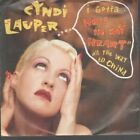 CYNDI LAUPER Hole In My Heart 7