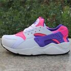 Fashion New Women's Smart Casual breathable Sport sneakers running shoes