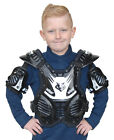 Wulfsport Quad Motorcross Cadet Tabard Deflector Protector Body Armour Youth